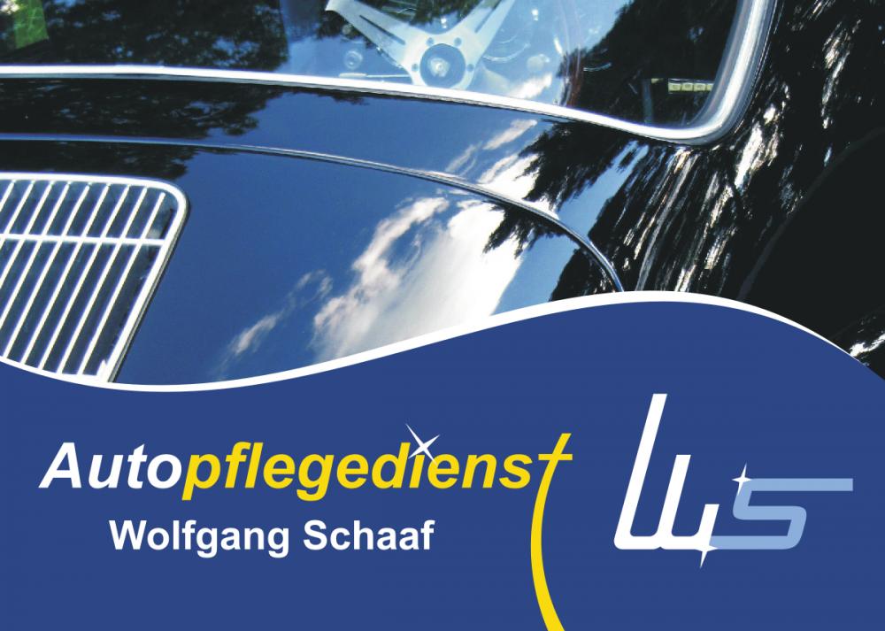 Autopflege Potsdam